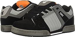 DVS Shoe Company - Celsius