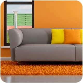 Home: Interior and Design