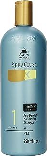 Avlon Dry and Itchy Shampoo, 32 Ounce