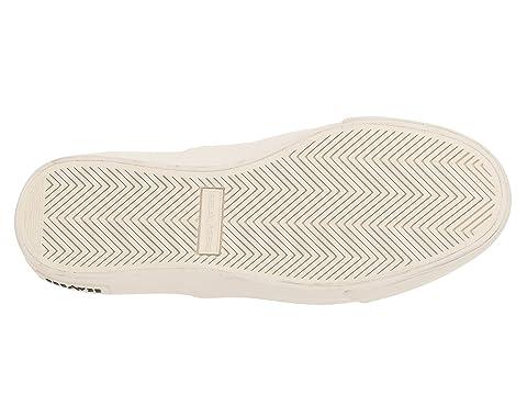 Quartzselvedge Du Soleil Coucher De Bande Goldrose Chaussure Seavees 7xq400