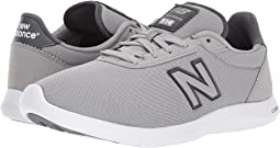 New Balance - WA514v1