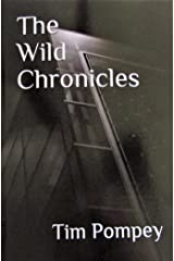 The Wild Chronicles Kindle Edition