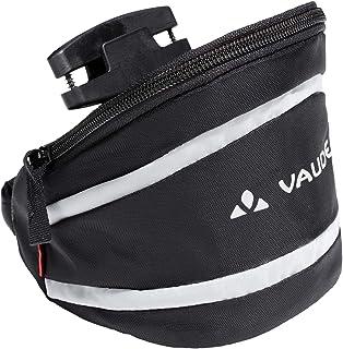 Vaude Tool LED Sacca, 13 Cm, Black