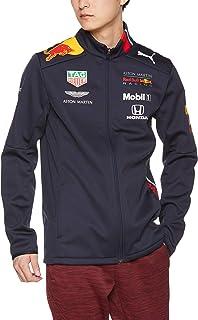 Red Bull Racing 2019 F1 Team Softshell Jacket