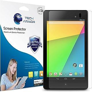 Amazon com: Matte Finish - Screen Protectors / Tablet
