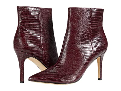 Nine West Fhayla (Red) Women