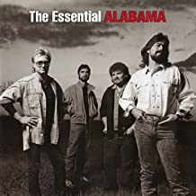Best alabama there's a fire in the night Reviews