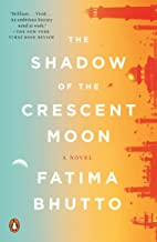 Best the shadow of the crescent moon Reviews