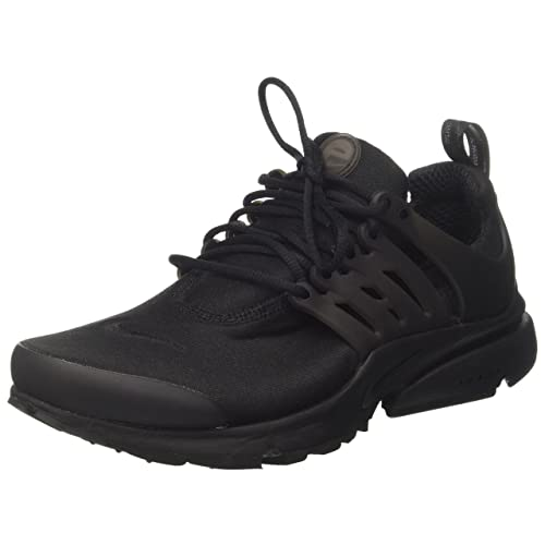 sale retailer 061c9 fa5c2 Nike Men s Air Presto Essential