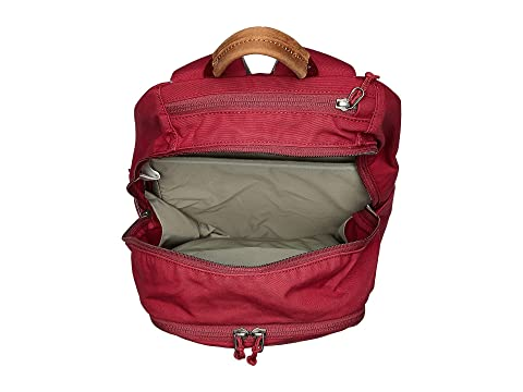 Browse Sale Online Cheap Inexpensive Fjällräven Raven 20L Plum Clearance Purchase Sale Clearance Store Collections Online iPWgZwewu