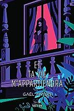 Et ta vie m'appartiendra - Roman Thriller - Dès 14 ans (French Edition)