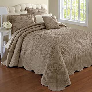 Amazon Com Twin Bedspreads Coverlets