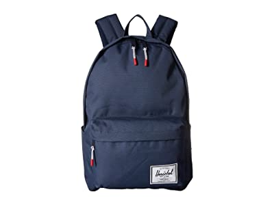 Herschel Supply Co. Classic X-Large (Navy) Backpack Bags