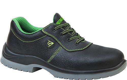 Dunlop DL0201012-44 Aquila Faible S3 Chausseres, 44