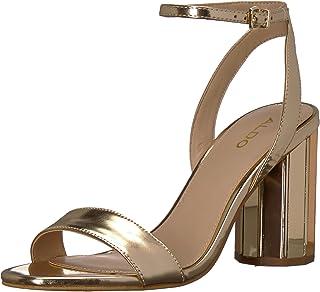 Aldo ARIANI womens Heeled Sandal
