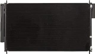 Spectra Premium 7-3246 A/C Condenser