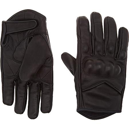 Harley Davidson Handschuhe Throwback L Bekleidung