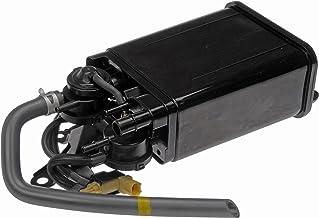 Dorman 911-631 Vapor Canister for Select Pontiac / Toyota Models