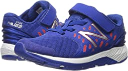 New Balance Kids - Vazee Urge (Little Kid)