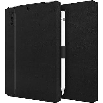 Incipio Lexington Folio Case per iPad 2//3 Nero MINI
