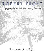 Best robert frost on writing Reviews