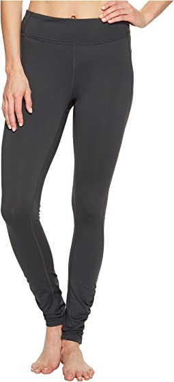 Toad&Co - Debug Trail Tights