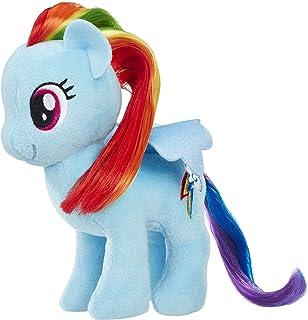 My Little Pony Rainbow Dash Fashion Dolls & Accessories
