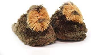 Star Wars Chewbacca Small Slippers (7/8)