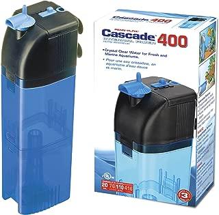 cascade 400 filter