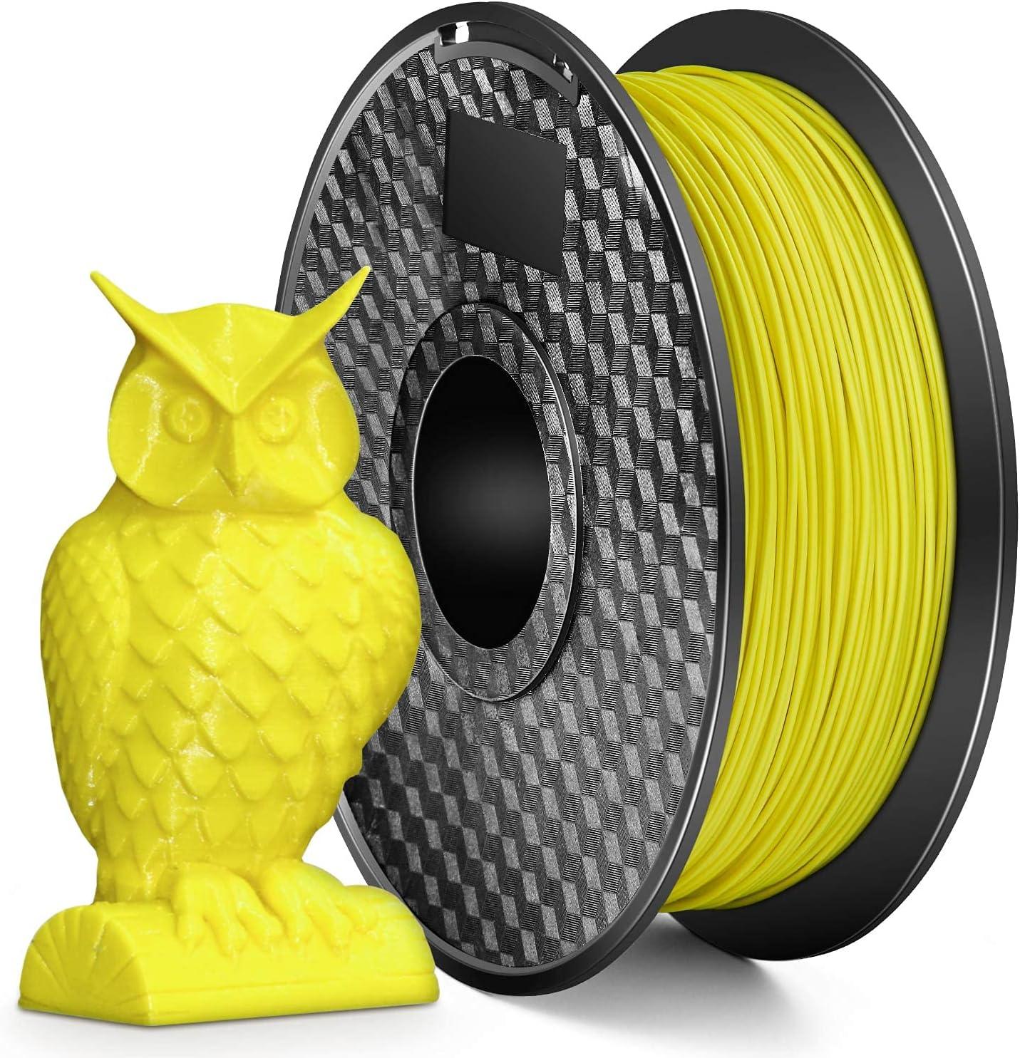 LONENESSL 3D PLA Kansas City Mall Printer Filament 1KG 1.75mm Filam Challenge the lowest price of Japan Spool