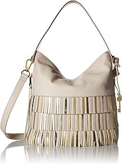 Fossil Maya Small Hobo Handbag