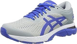 ASICS Women Gel-Kayano 25 Lite-Show Running Shoes
