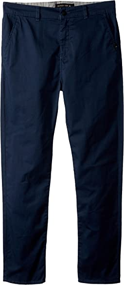 Everyday Union Pants (Big Kids)