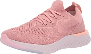 Best epic react pink Reviews