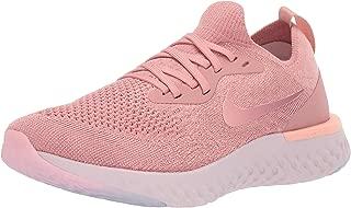 Epic React Flyknit Women's Shoes