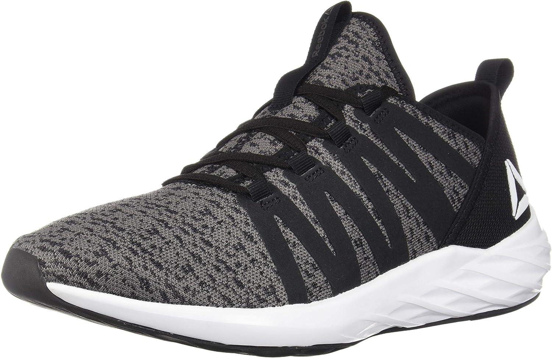 Reebok Men's Astroride Future Sport Running shoes