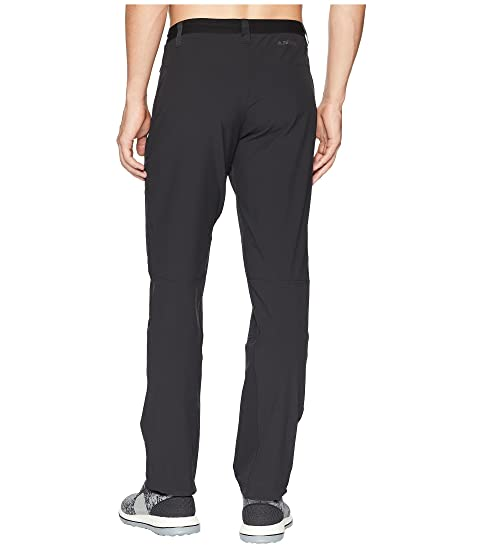 adidas Outdoor Terrex Multi Pant |