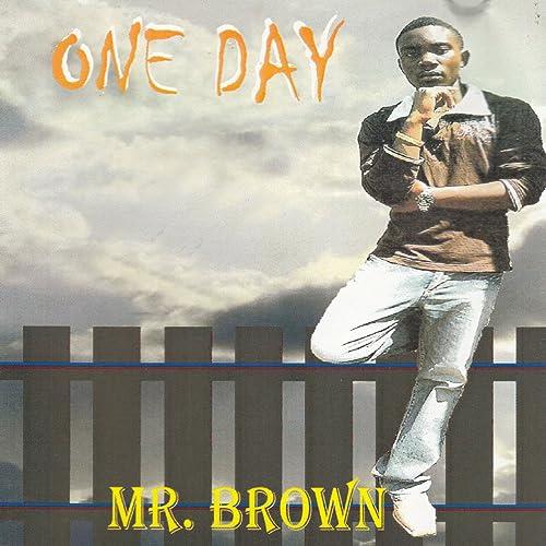 One Day de Mr Brown en Amazon Music - Amazon.es