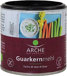 Arche Bio Guarkernmehl 125g