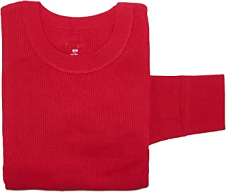 Men's X-Temp Thermal Long-Sleeve Top