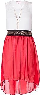 f7a4e2a249195 Amazon.fr   NOROZE - NOROZE   Robes   Fille   Vêtements