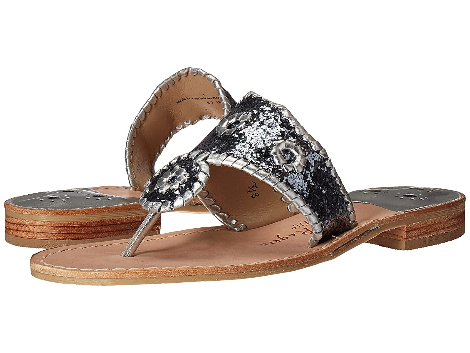 Jack Rogers CleoCheap and distinctive eye-catching shoes