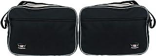 Suchergebnis Auf Für Koffer Trolleys Aluminium Koffer Trolleys Reisegepäck Koffer Rucksäcke Taschen