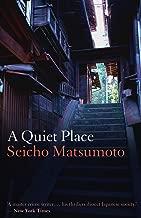 Best a quiet place book plot Reviews