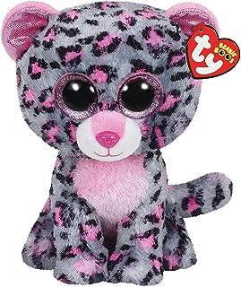 Ty Beanies Boo's 37038