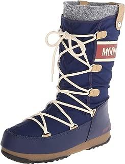 Best tecnica moon boots glitter Reviews