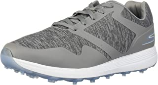 Skechers Golf 2019 Go Golf Max - Draw Womens Spikeless Shoes