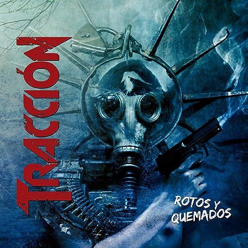 El Muro Del Llanto de Tracción en Amazon Music - Amazon.es
