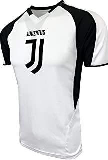 Icon Sports Juventus Jersey, for Kids