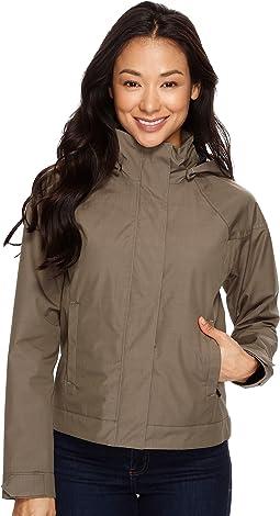 NAU - Quintessentshell Jacket